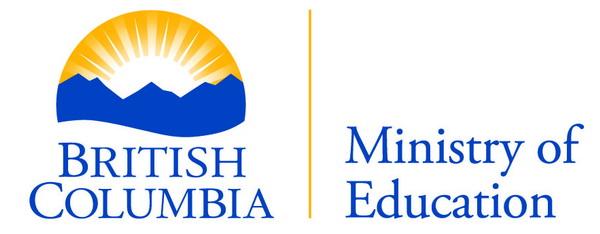 bc-ed-logo