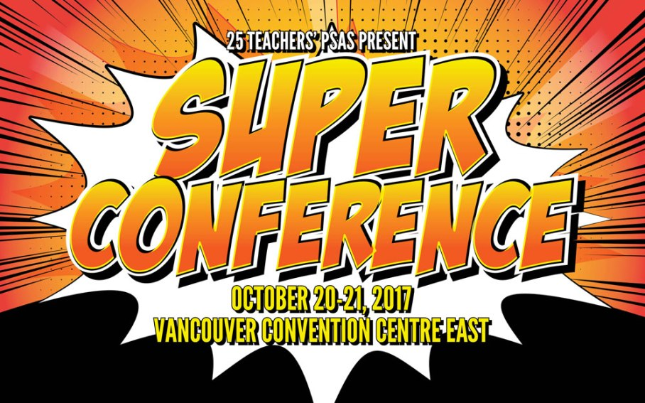 super_conference_web_site_graphic_email