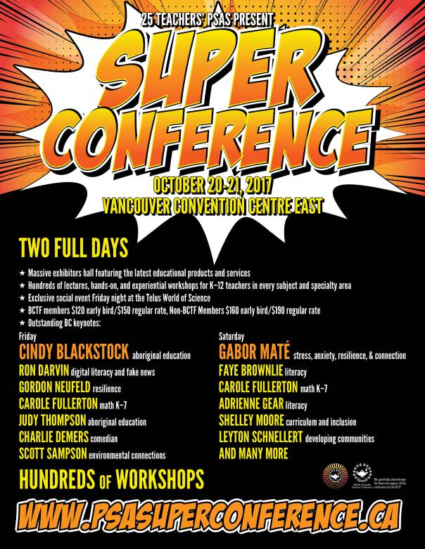 super conference letter sized poster v3 no crops rgb