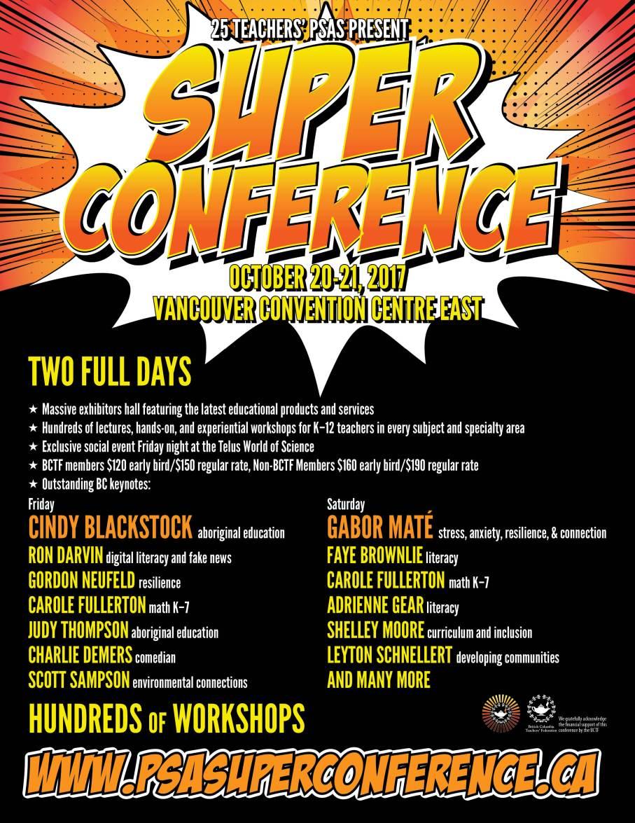 super conference letter sized poster v3 no crops rgb