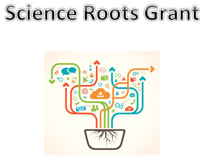 Root Grant Title