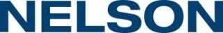 nelson_logo_blue_RGB_413x62px
